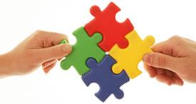 Solutions Entreprise proposées par interfaSys, spécialiste de l'analyse métier et de la gestion de projet/programme